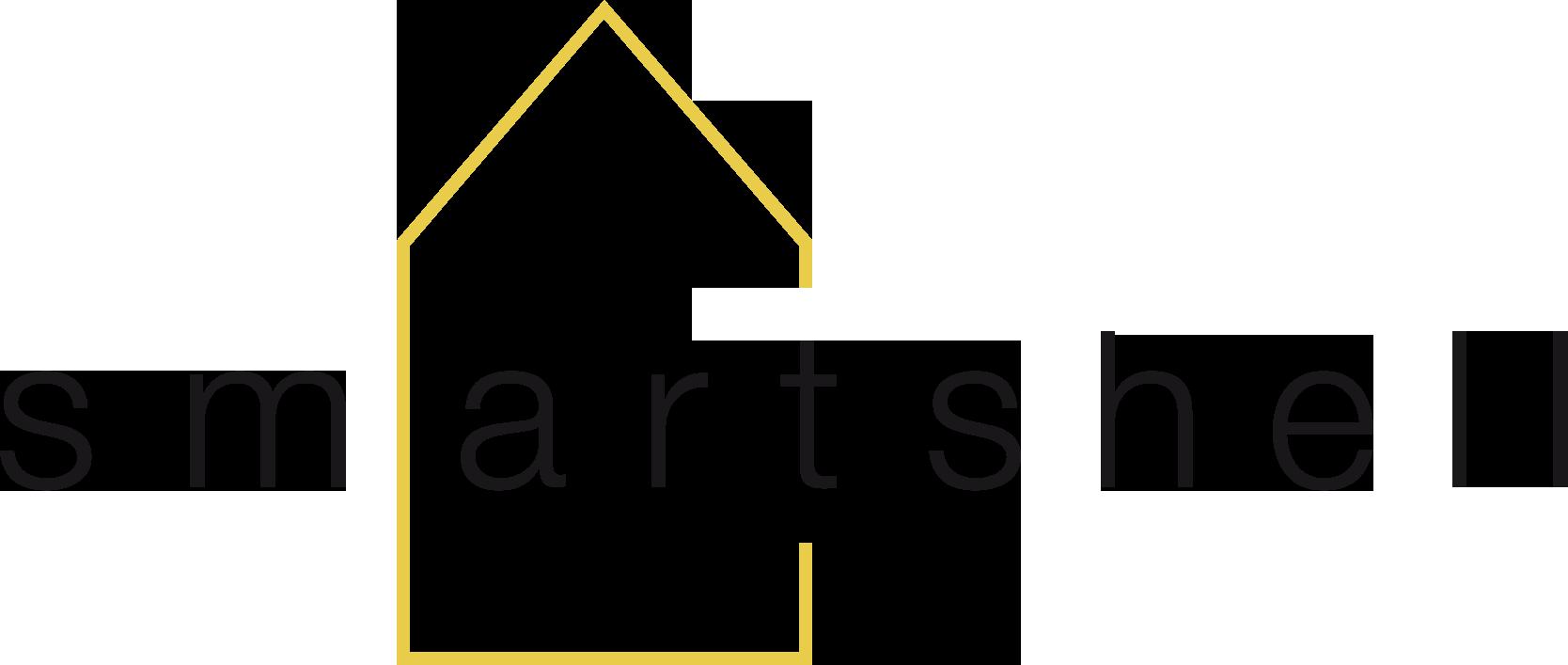 logo licenčného partnera Smartshell